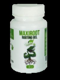 MAXIROOT Organic Rooting Gel